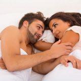 男性と女性の性欲って違いがあるの?男女別に性欲を徹底検証!