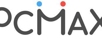 PCMAX登録方法徹底解説!登録のメリットは?