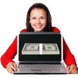 ハッピーメールのマイレージとは?お得な貯め方や使い方を紹介!